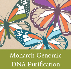 Monarch_Genomic_248x240-(4).jpg